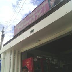 Cigarreria Miscelanea Nany en Bogotá