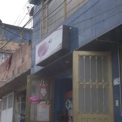 Comunicaciones J D R en Bogotá