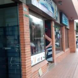 Deese Boutique de Belleza en Bogotá