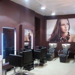 Make-Up Express - Santiago Centro en Santiago