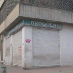 Drogueria Mi Farmacia RD en Bogotá