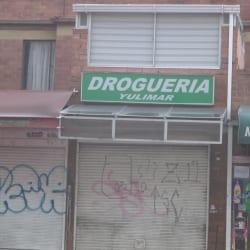Droguería Yolimar  en Bogotá