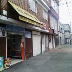 El Rey Productos de Aseo y Hogar en Bogotá