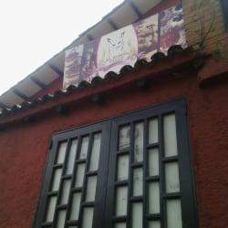 El Zorro Dulce en Bogotá