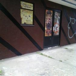 Francesco Articulos Religiosos en Bogotá