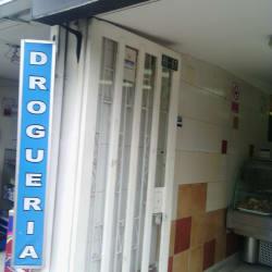 Mac Pollo Bolivia en Bogotá