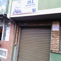 Mi Pañalera Variedades y Mas en Bogotá