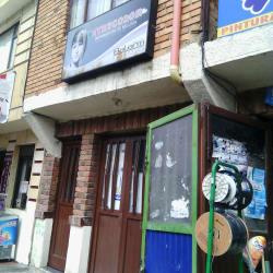 Nubycolor Distribuidora de Belleza en Bogotá
