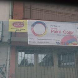 Pinturas Home Paint Color en Bogotá