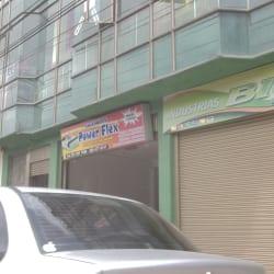 Colchones Power Flex en Bogotá