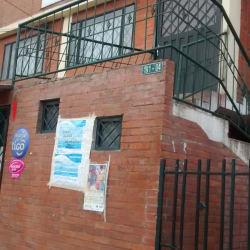 Junta De Acción Comunal Tibabita en Bogotá