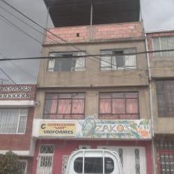 Confecciones Lady en Bogotá