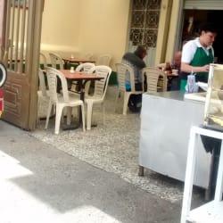 Asadero Restaurante El Sabor De Mi Llano R.H en Bogotá