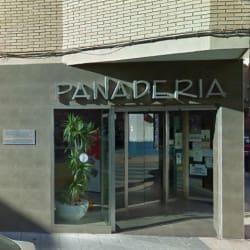 Panaderia Meditarraneo en Bogotá