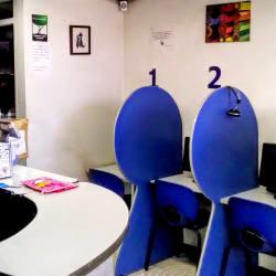 Papeles Y Escolares Juliana en Bogotá