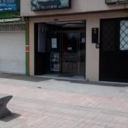 Centro de Belleza y Asesoria de Imagen Patricia Lopez en Bogotá