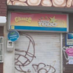 Chance Paga Todo Calle 57A en Bogotá