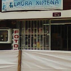 Miscelanea y Papeleria Laura Ximena en Bogotá
