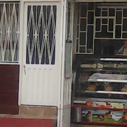 Distribuidora vicola en Bogotá