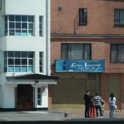 Banquetes & Recepciones Casa Imperial  en Bogotá