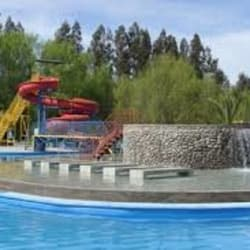 Aquabuin  en Santiago