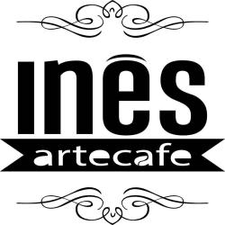 Inés Arte Café en Santiago