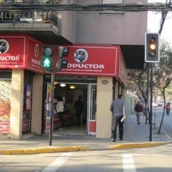 Carnes Productor - Providencia en Santiago