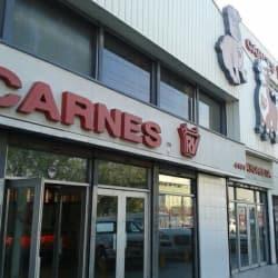 Carnes RV - Pedro Aguirre Cerda en Santiago