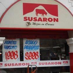 Carnes Susarón - Estación Central en Santiago