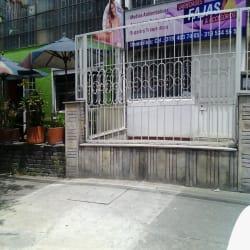 Variedades Fajas y Accesorios en Bogotá
