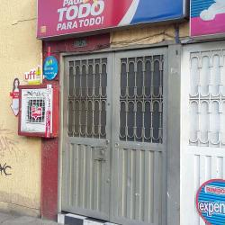 Paga Todo Para Todo Carrera 112A en Bogotá