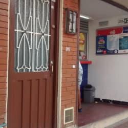 Paga Todo Para Todo Carrera 16 con 185 en Bogotá