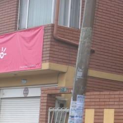Low Comunicaciones en Bogotá