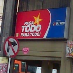 Paga todo fontibon el muelle en Bogotá