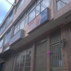 Paga Todo Para Todo!  Diagonal 42A en Bogotá
