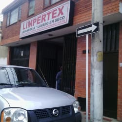 Limpertex Ltda. en Bogotá