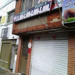 Todo a $1000- $2.000- $3.000- $5.000 en Bogotá