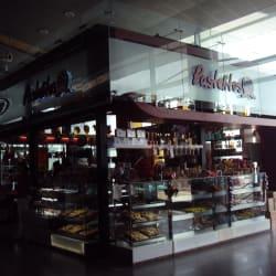 Pastelitos El Dorado en Bogotá