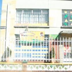 Jardin Infantil Marañacos en Bogotá