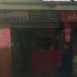 Paga Todo Para Todo Calle 64 con 121 en Bogotá