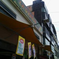La Granja Carrera 59  en Bogotá