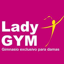 Gimnasio Lady Gym en Santiago