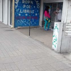 Lavaseco Elatex en Bogotá
