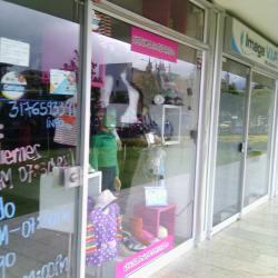 Zona Kids Store en Bogotá