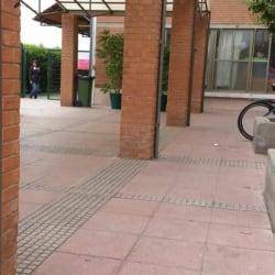 Colegio Santiago Quilicura en Santiago