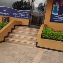 FP FotoPardo en Bogotá