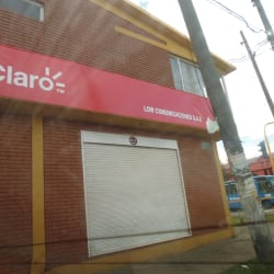 Low Comunicaciones S.A.S en Bogotá