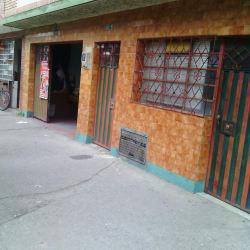 Casa de Modas Daplaz en Bogotá