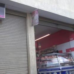 Fama Carnes finas en Bogotá