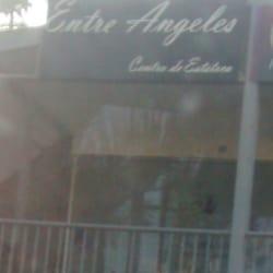 Centro de Estética Entre Angeles en Santiago